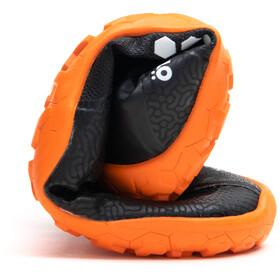 Vivobarefoot Primus Swimrun FG Mesh Løbesko Herrer orange/sort